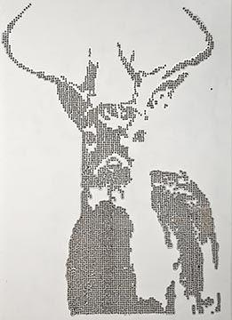 Walton Creel Art