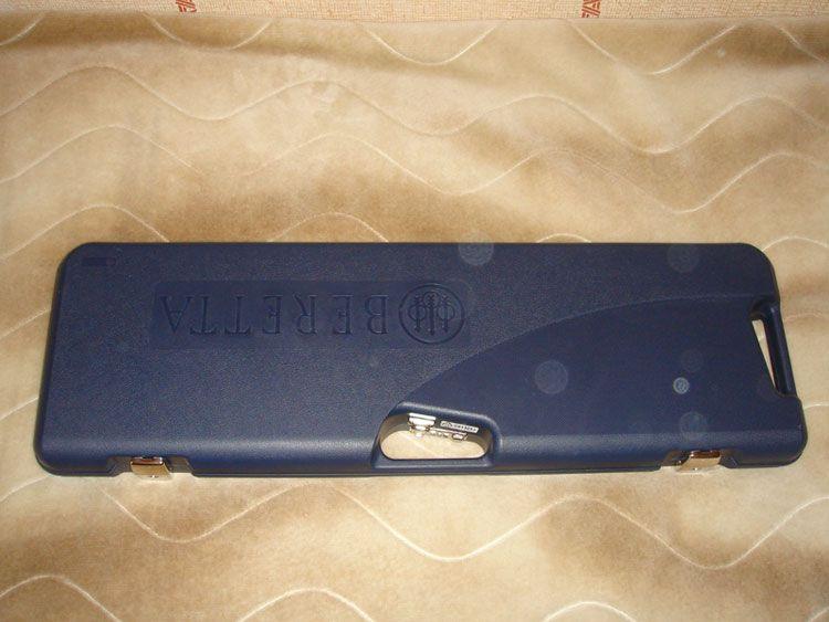 Beretta 682 E Gold Sporting