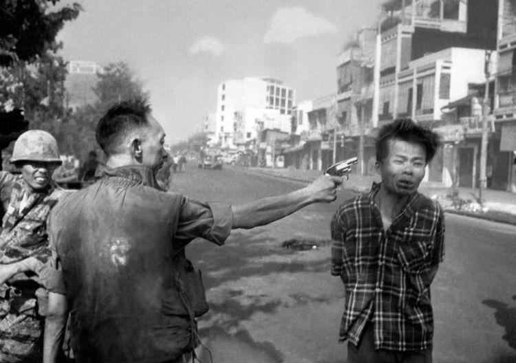 war_vietnam_10.jpg