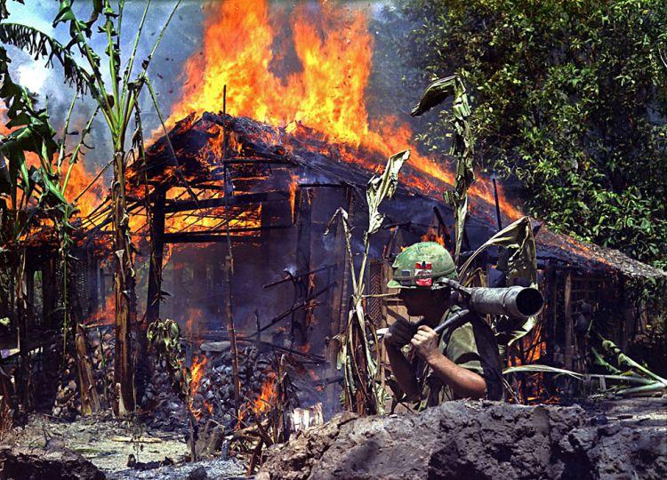 war_vietnam_11.jpg