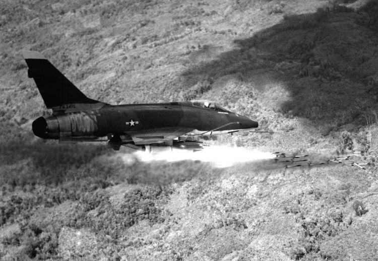 war_vietnam_12.jpg