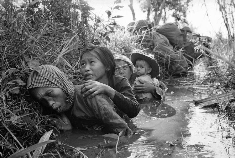 war_vietnam_13.jpg