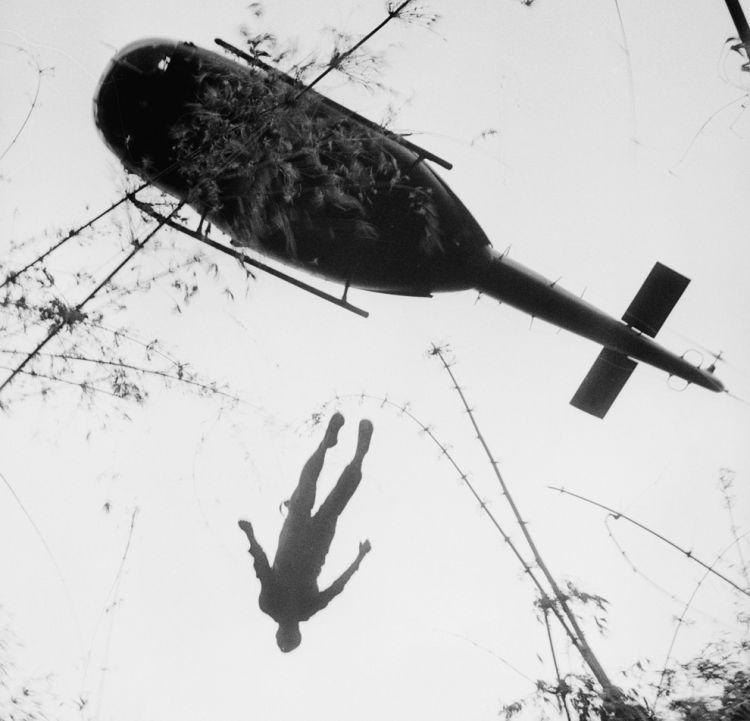 war_vietnam_14.jpg