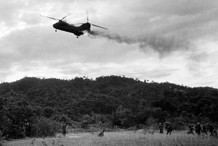 war_vietnam_2.jpg