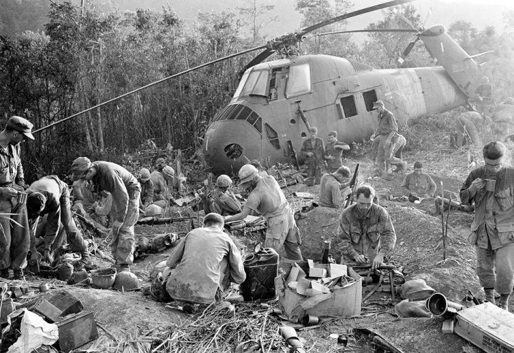 war_vietnam_2_1.jpg