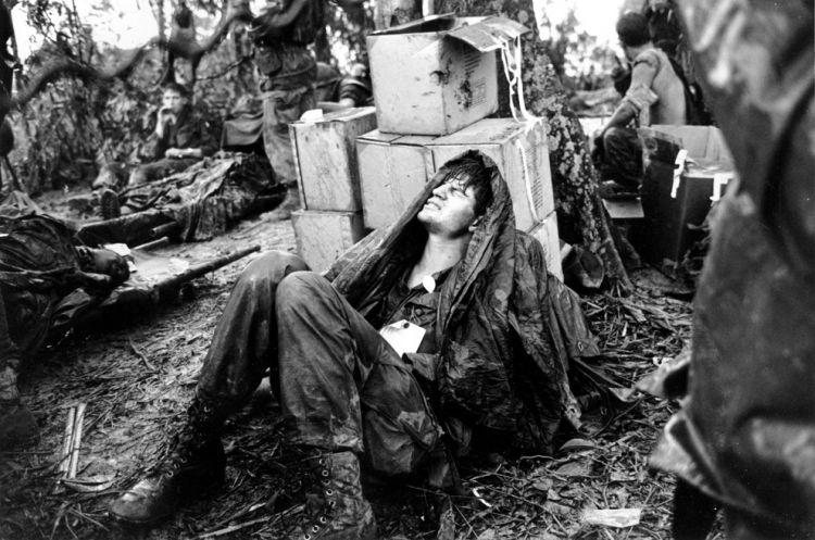 war_vietnam_2_10.jpg