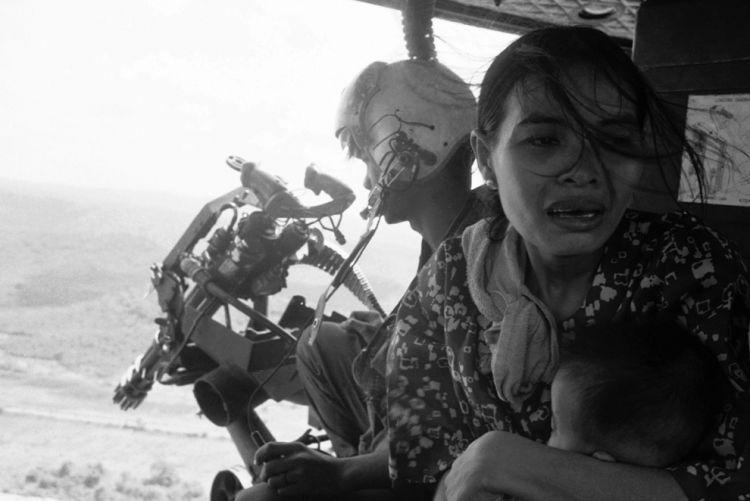 war_vietnam_2_11.jpg