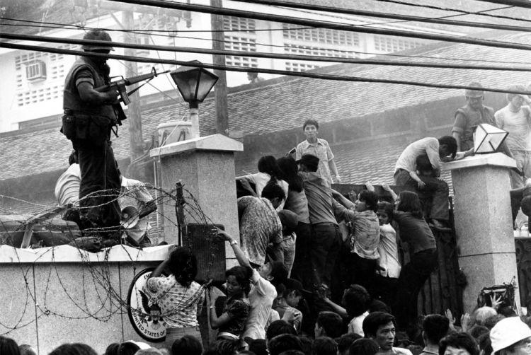war_vietnam_2_12.jpg