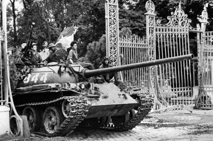 war_vietnam_2_13.jpg