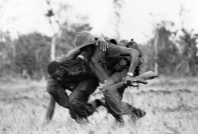 war_vietnam_2_2.jpg