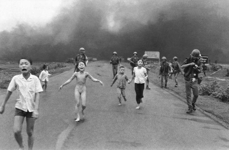 war_vietnam_2_3.jpg