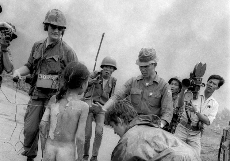 war_vietnam_2_4.jpg