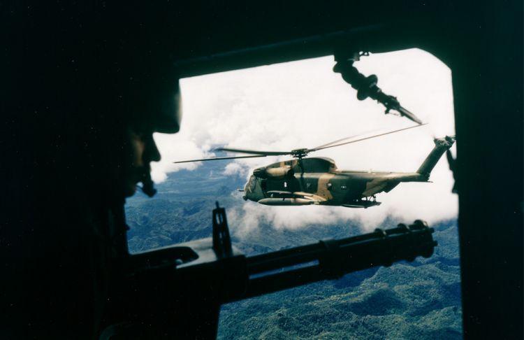 war_vietnam_2_5.jpg