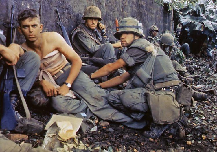 war_vietnam_2_6.jpg