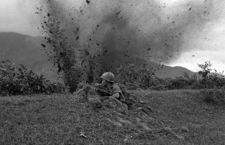 war_vietnam_2_7.jpg