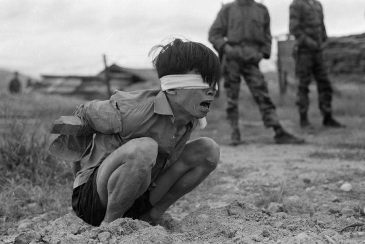 war_vietnam_2_8.jpg