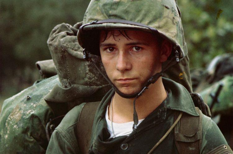 war_vietnam_3.jpg