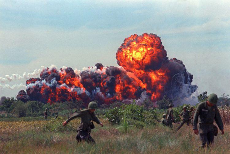 war_vietnam_4.jpg