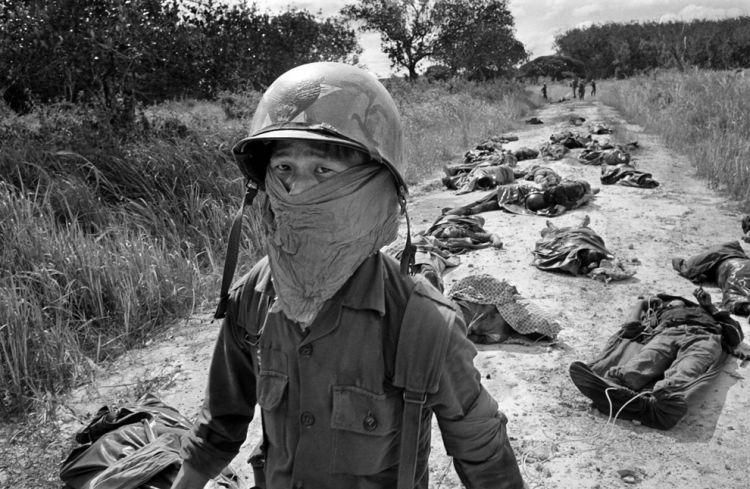 war_vietnam_5.jpg