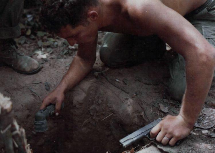 war_vietnam_6.jpg