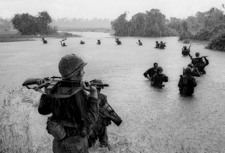 war_vietnam_9.jpg